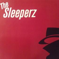 The Sleeperz
