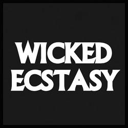Wicked Ecstasy