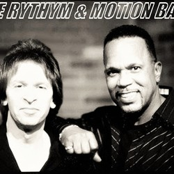 The Rythym & Motion Band