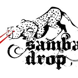 SambaDrop