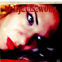 Kellyannewolfe