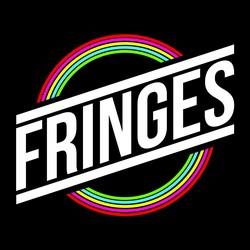 Fringes