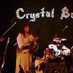 Crystal Ball Band