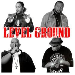 LevelGroundMusic