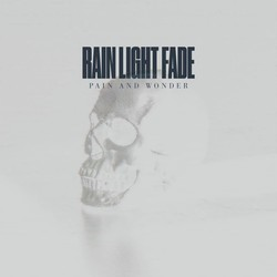 Rain Light Fade