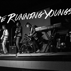 The Running Youngs