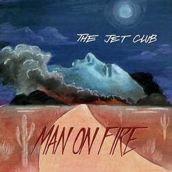 The Jet Club
