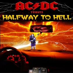 Halfway To Hell