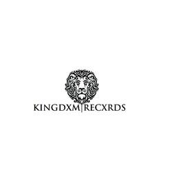 Kingdxm Recxrds