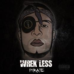 Wrek Less