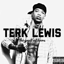 Terk Lewis
