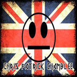 Chris Patrick Chamblee