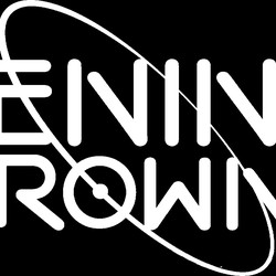 Lenina Crowne