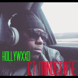 Hollywxxd