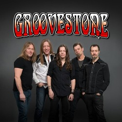 Groovestone