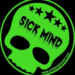 Sick Mind
