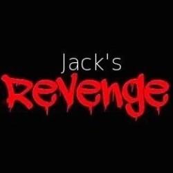 Jack's Revenge