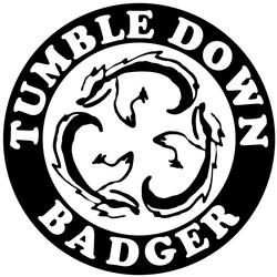 Tumble Down Badger