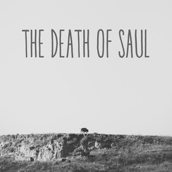The Death of Saul