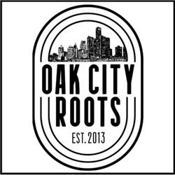 Oak City Roots