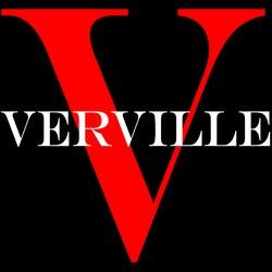 Verville Music
