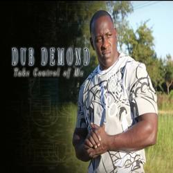 DUB DEMOND