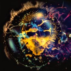 Mad Alchemy Liquid Light Show