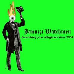 Januzzi Watchmen