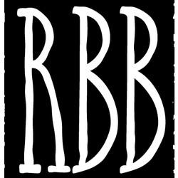 The Robertson Bros. Band