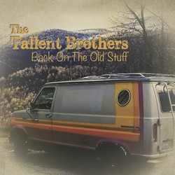 The Tallent Brothers