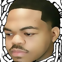 Mr. Chill G