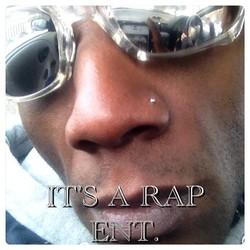 It's A Rap Ent.