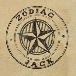 Zodiac Jack