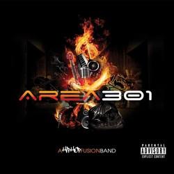 Area-301 (Hip-hop Fusion)