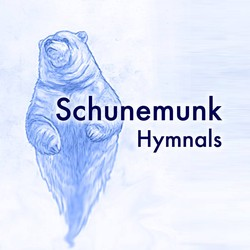 Schunemunk
