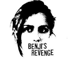 Benji's Revenge