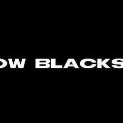 Below Blackstar