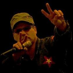 Zootopia // U2 Tribute