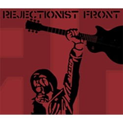 Rejectionist Front