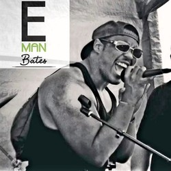 E-Man Bates