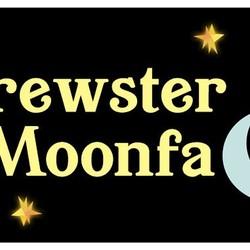 Brewster Moonface