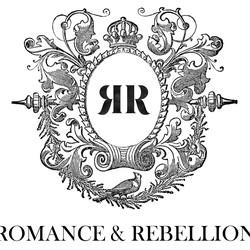 Romance & Rebellion