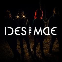 Ides of Mae