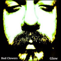 Bud Clowers