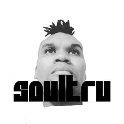Soultru
