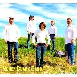 Wendy Clark Band