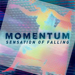Sensation of Falling