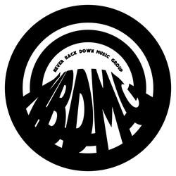 Never Back Down Music Group (NBDMG)