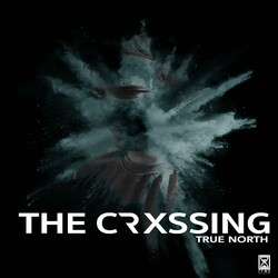 The Crxssing