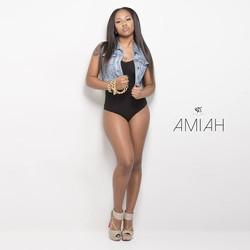 Amiah